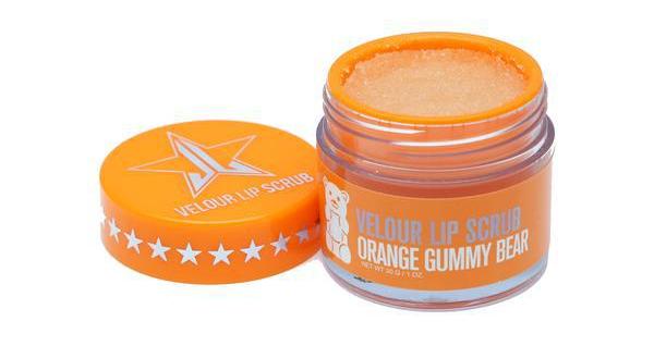 orange_gummy_bear_open_grande.jpg