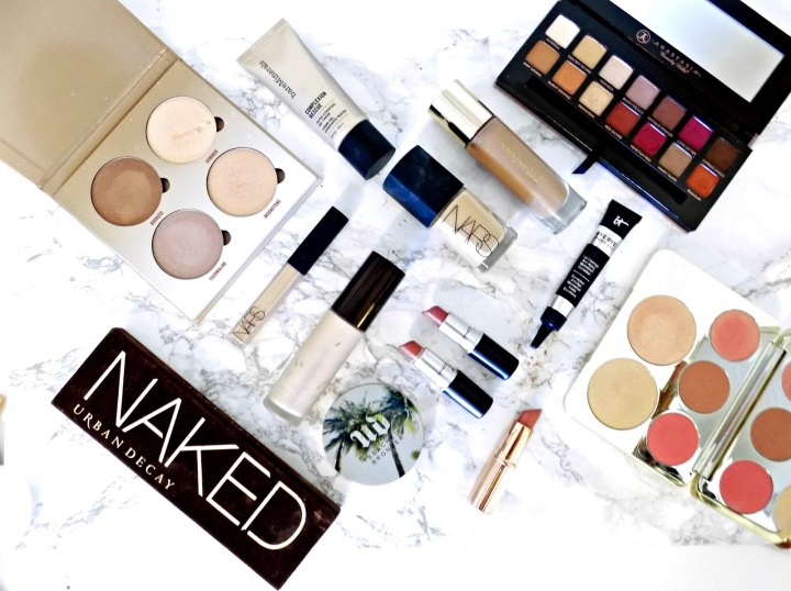 Best Beauty Boxes in 2019